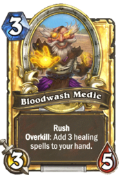 Bloodwash Medic(90369) Gold.png