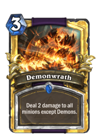 Demonwrath(14463) Gold.png