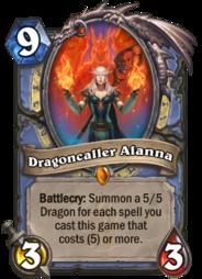 Dragoncaller Alanna(76960).png