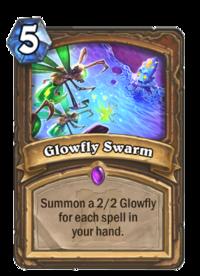 Glowfly Swarm(210771).png