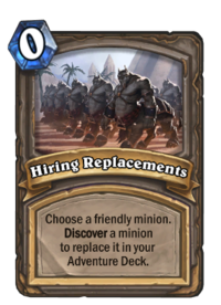 Hiring Replacements(92427).png