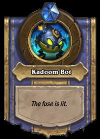 Kadoom Bot(90137).png
