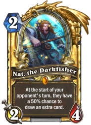 Nat, the Darkfisher(35248) Gold.png