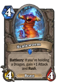 Scaleworm(89364).png