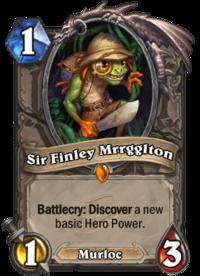Sir Finley Mrrgglton(27215).png