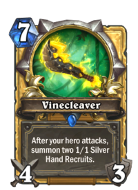 Vinecleaver(55581) Gold.png