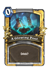 A Glowing Pool(27335) Gold.png