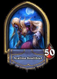 Azalina Soulthief(89686).png
