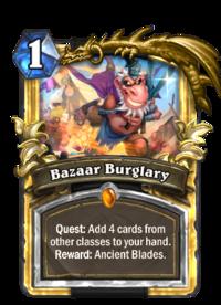 Bazaar Burglary(90798) Gold.png