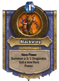 Blackwing(14530).png