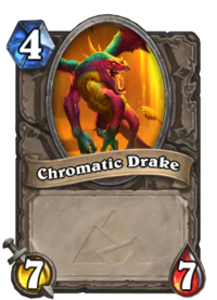Chromatic Drake(14547).png