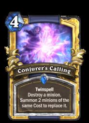 Conjurer's Calling(90625) Gold.png