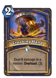 Crushing Hand(76998).png