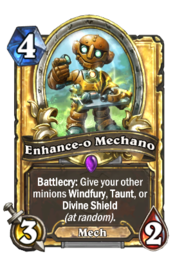 Enhance-o Mechano(12176) Gold.png