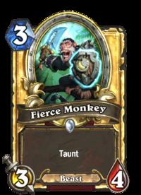 Fierce Monkey(27255) Gold.png