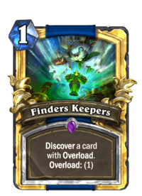 Finders Keepers(49749) Gold.png
