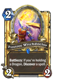 Firetree Witchdoctor(90194) Gold.png