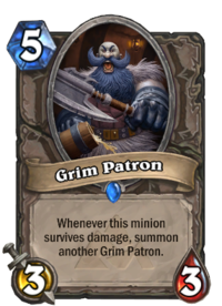Grim Patron(14435).png