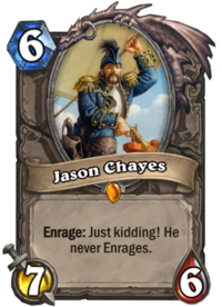 Jason Chayes(694).png