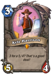 Kyle Harrison(698).png
