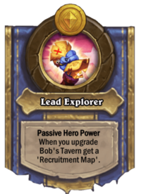 Lead Explorer(127439).png