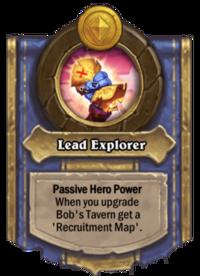 Lead Explorer(127439).png