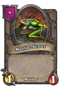 Murloc Scout (Battlegrounds).png