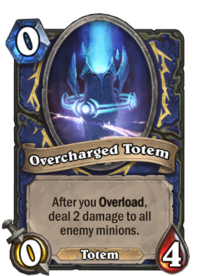 Overcharged Totem(90379).png