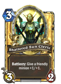 Shattered Sun Cleric(434) Gold.png