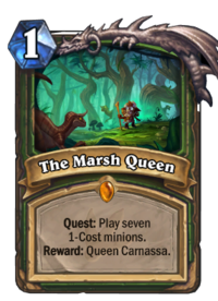 The Marsh Queen(55497).png