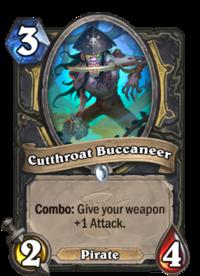Cutthroat Buccaneer(89460).png