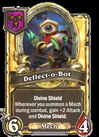 Deflect-o-Bot (golden).png