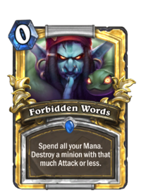 Forbidden Words(90548) Gold.png
