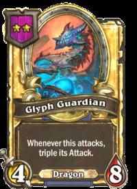 Glyph Guardian (Battlegrounds, golden).png