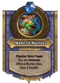 Made of Murlocs(92628).png