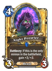 Night Prowler(89478) Gold.png