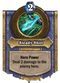 Steady Shot(14692).png