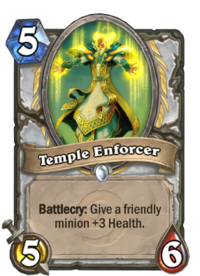 Temple Enforcer(232).png