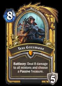 Tess Greymane(89513) Gold.png