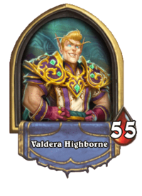 Valdera Highborne.png
