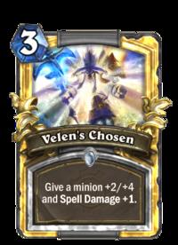 Velen's Chosen(12174) Gold.png