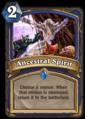 Ancestral Spirit.png
