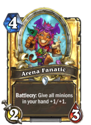 Arena Fanatic(90284) Gold.png