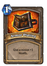 Armor Plating(12366).png