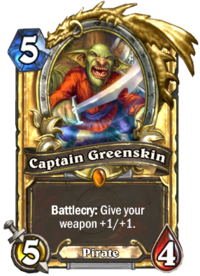 Captain Greenskin(267) Gold.png