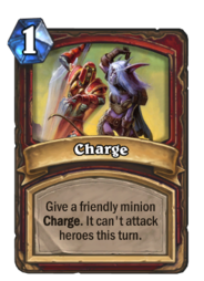 Charge(646).png