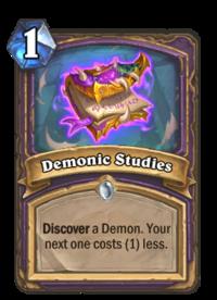 Demonic Studies(329975).png