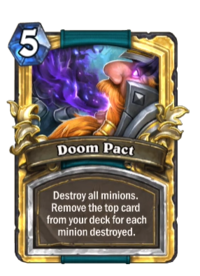 Doom Pact(63050) Gold.png