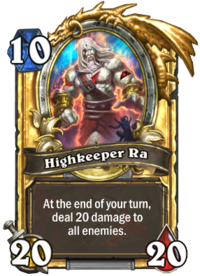 Highkeeper Ra(90749) Gold.png