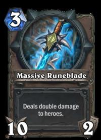 Massive Runeblade(7864).png